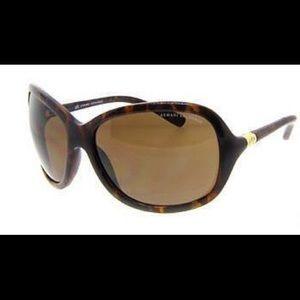 e2a565d1593 Armani Exchange. Armani Exchange Sunglasses